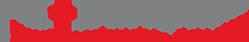 Hotspex, Inc.