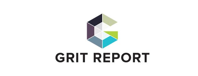 grit-01