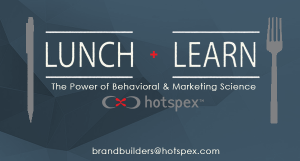 lunchlearn-banner