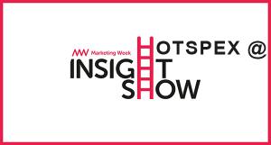 Insight-Show-2017-1024×563